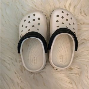 CROCS Shoes - Crocs for toddlers